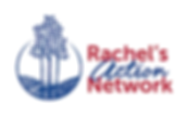 Rachels action network logo.png