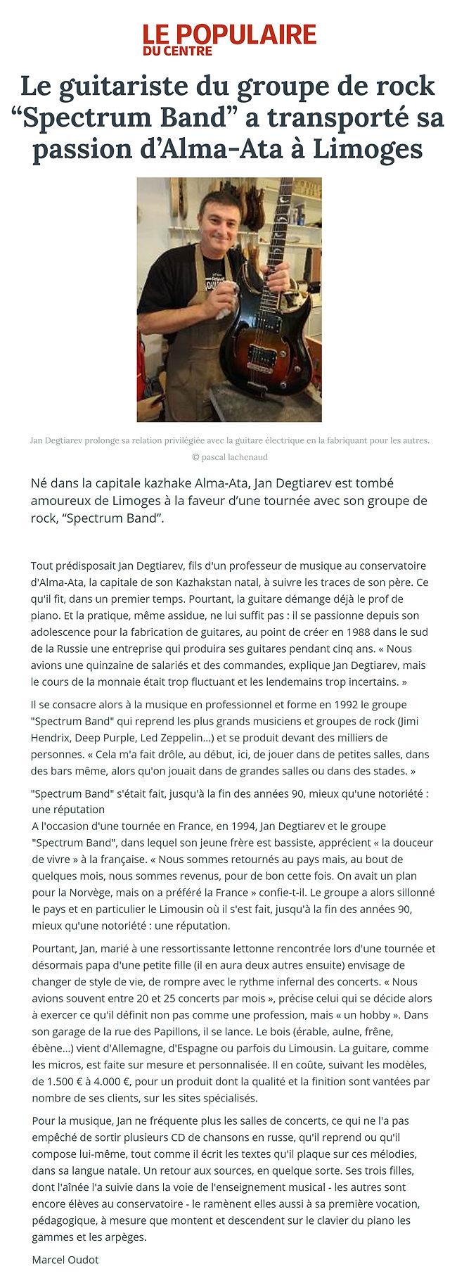 20141103-ArticleJanLePopulaire.jpg