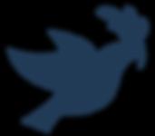 Blue_Peace_Dove.png