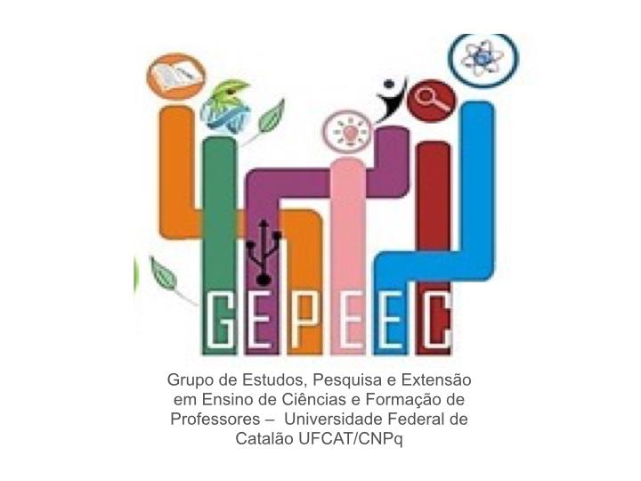logos gepec.002