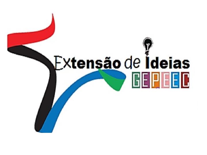 logos gepec.001