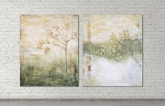Art On Wall 8.jpg
