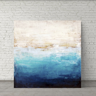 oceano #1.