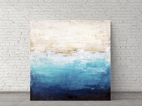 Oceano #1