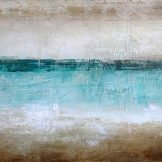 seascape-2.