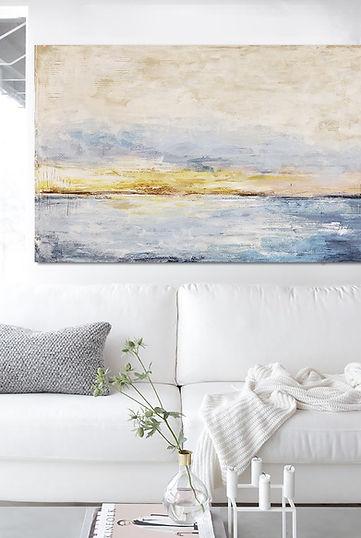 seascape #1 sofa branco recortado.jpg