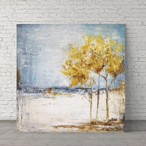 Árvore 1