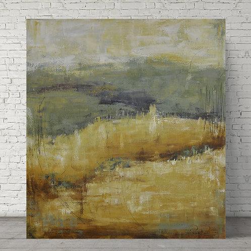 Landscape n2