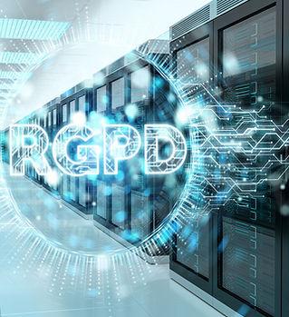 RGDP Services