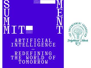 Empowerment AI Summet