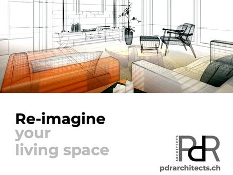 Révélez la beauté de vos espaces intérieurs