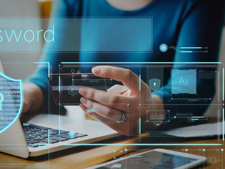 Dans quelle mesure vos données sont-elles sécurisées?