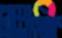 170710-JET-PRTG logo.png