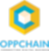 190429-OPPCHAIN Logo.png