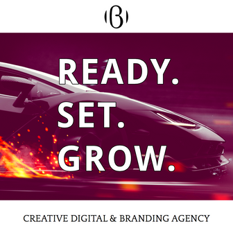 Grow your Brand Awareness