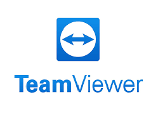 TEAM VIEWER.png