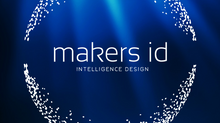 Lancement de makers id