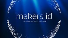 Lancement de makers id