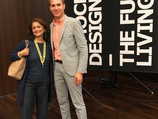 Forum Democratic Design Day