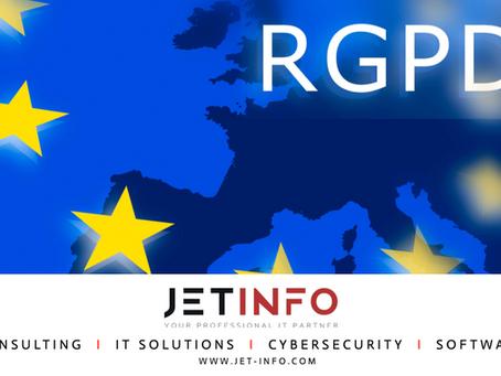 RGPD, quelles mesures entreprendre en Suisse?
