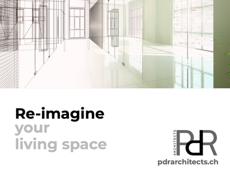 YOUR ADMINISTRATIVE SPACES, SOURCE OF INSPIRATION