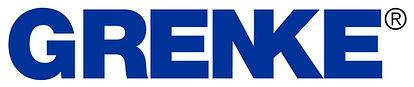 140925-JET D Logo Grenke.jpg