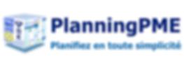 170710 - Logo PlanningPME.png