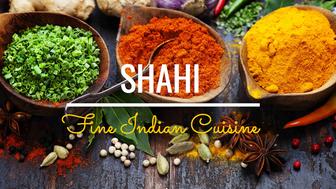 Nouveau design pour un restaurant raffiné de Fine Cuisine Indienne