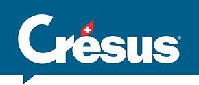 140305-JET_D_Logo_Crésus.png