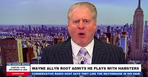 Wayne Allyn Root - RIP.jpg