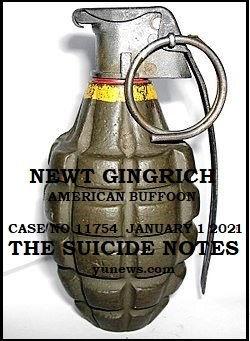 Newt Gingrich RIP -.jpg