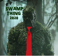 Swamp Thing GOOD Square 2.jpg