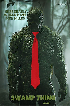 Swamp Thing 2020 - He Probably.jpg