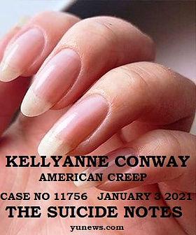 Kellyanne Conway RIP.jpg
