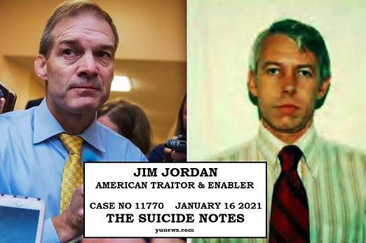 Jim Jordan RIP.jpg