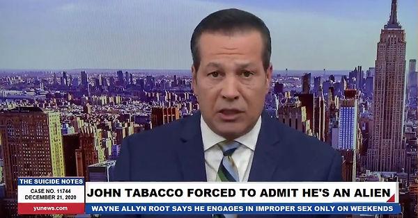John Tabacco - RIP.jpg