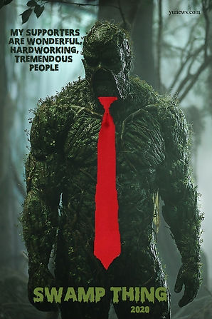 Swamp Thing 2020 - My Supporters.jpg