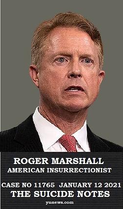 Roger Marshall RIP.jpg