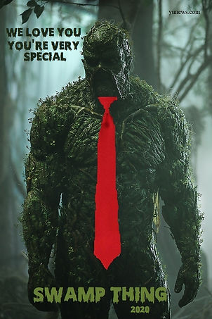 Swamp Thing 2020 - We Love You.jpg