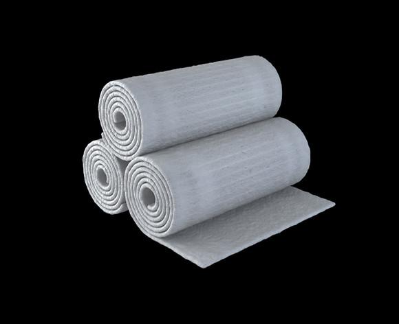 Super insulation mat dust free aerogel Favuseal