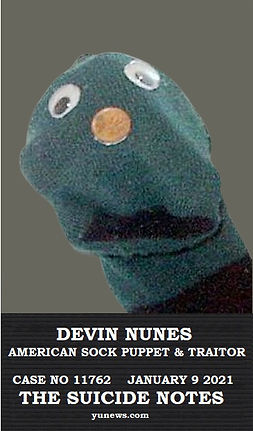 Devin Nunes RIP.jpg