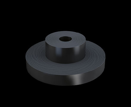 Favuseal 6174 Products Tape Roll NORSOK DNV off shore on shore