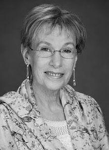 Phyllis Klein bw.jpg