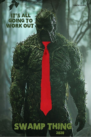 Swamp Thing GOOD It's All - 2020.jpg