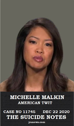 Michelle Malkin - RIP.jpg