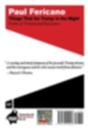 BACK Cover Fericano web small.jpg