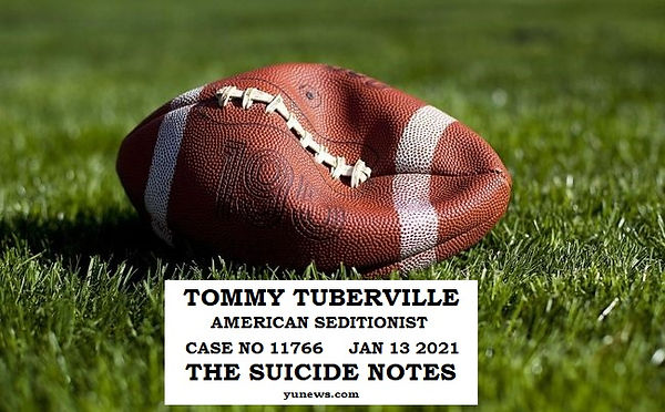 Tommy Tuberville RIP.jpg