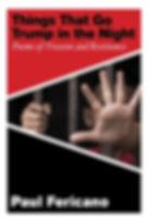 FRONT Cover Fericano web small.jpg