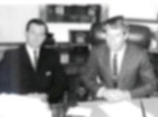 ADW and RFK.jpg
