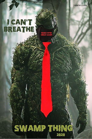 Swamp Thing 2020 - I Can't Breathe.jpg